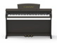 Caviar TG-8852 Electric Piano