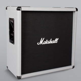 Marshall Sulver Jubilee 2551BV 4x12