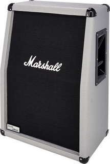 Marshall Mini Jubilee 2536A 2x12