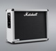Marshall Silver Jubilee 2536 2x12