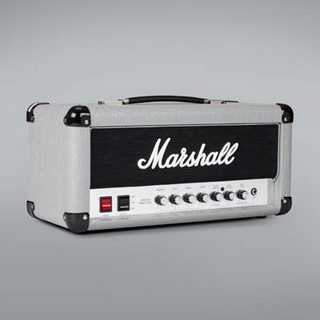 Marshall 2525H Mini Jubilee 20W Amp Head